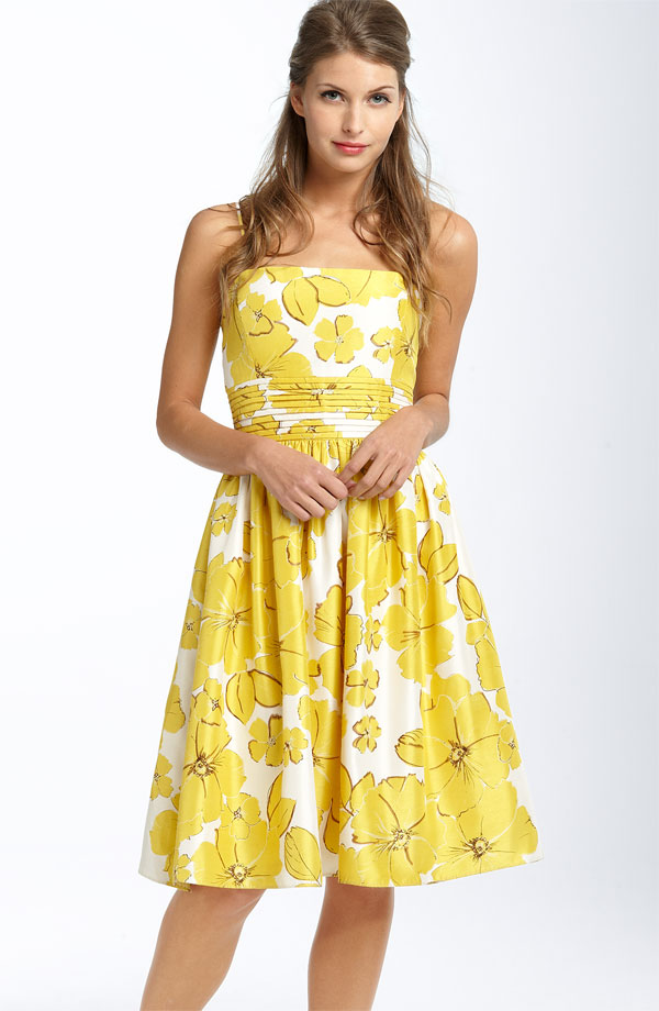 easter dresses for women awesome 15 easter dresses amp outfits for girls amp women 2016 modern fyfzjyz