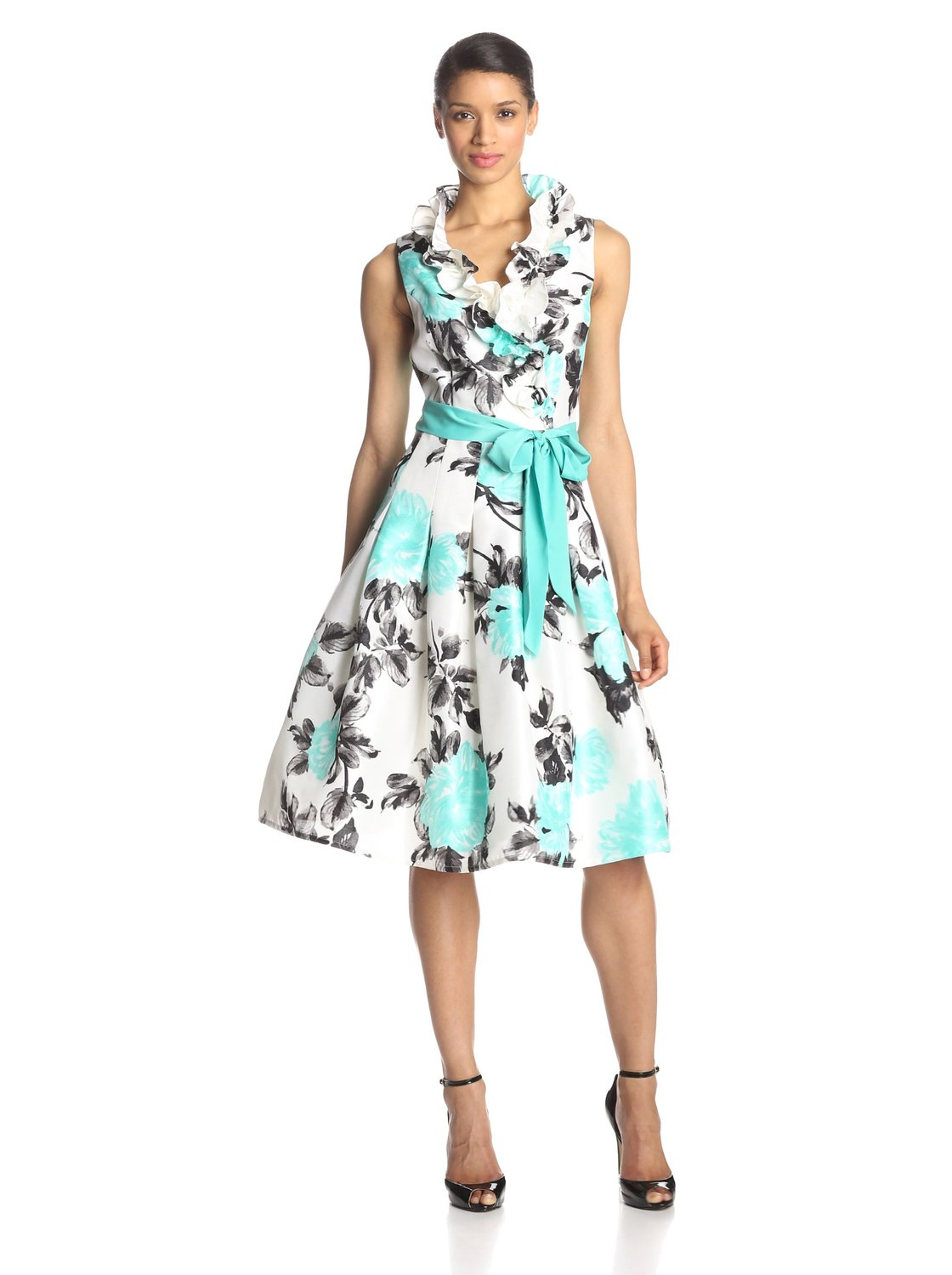 easter dresses for women easter dresses in differnt style for women (7) ijdsqsa