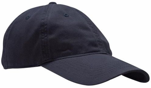 econscious 100% organic cotton twill baseball hat ouesyaa