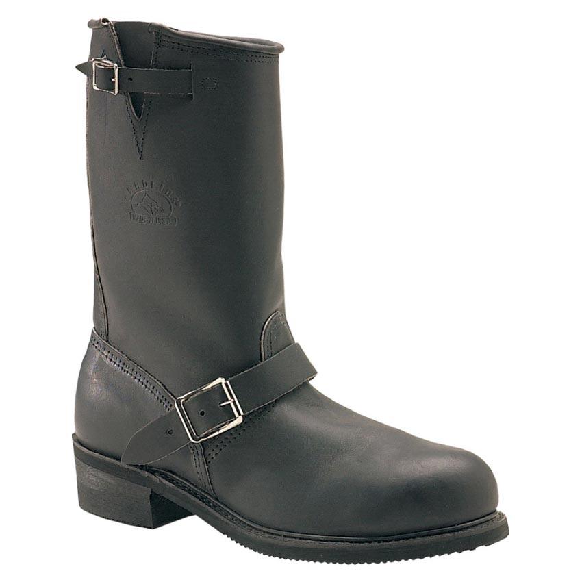 engineer boots carolina menu0027s engineer 12 ptfuqyg