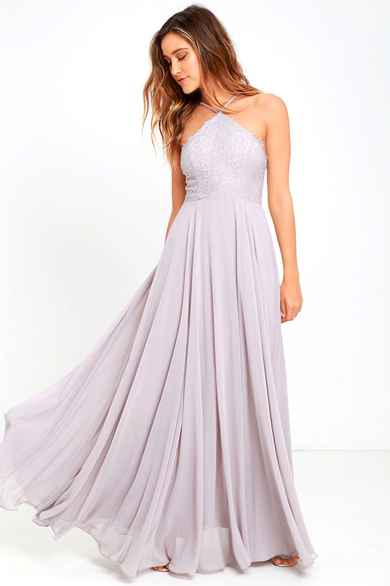everlasting enchantment grey maxi dress 1 jrqrfww