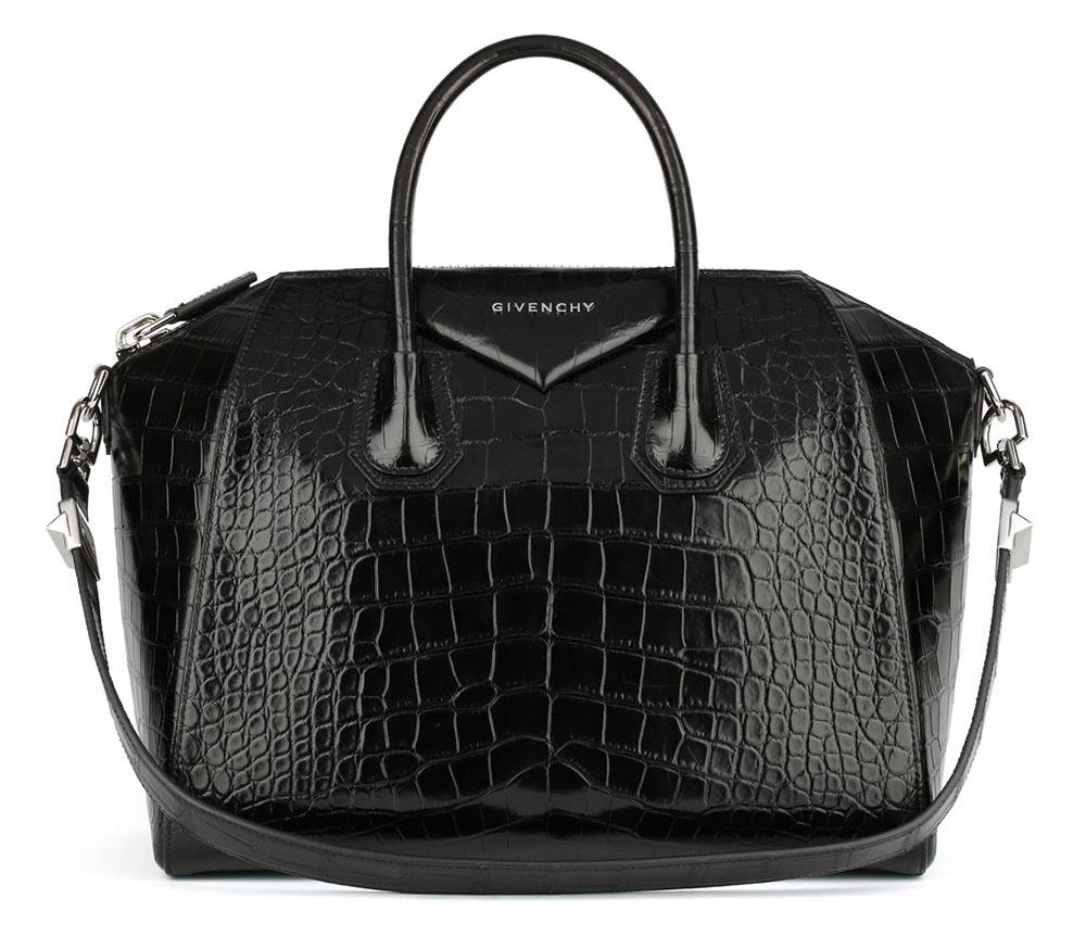 expensive handbags advertisement tmcpwfl