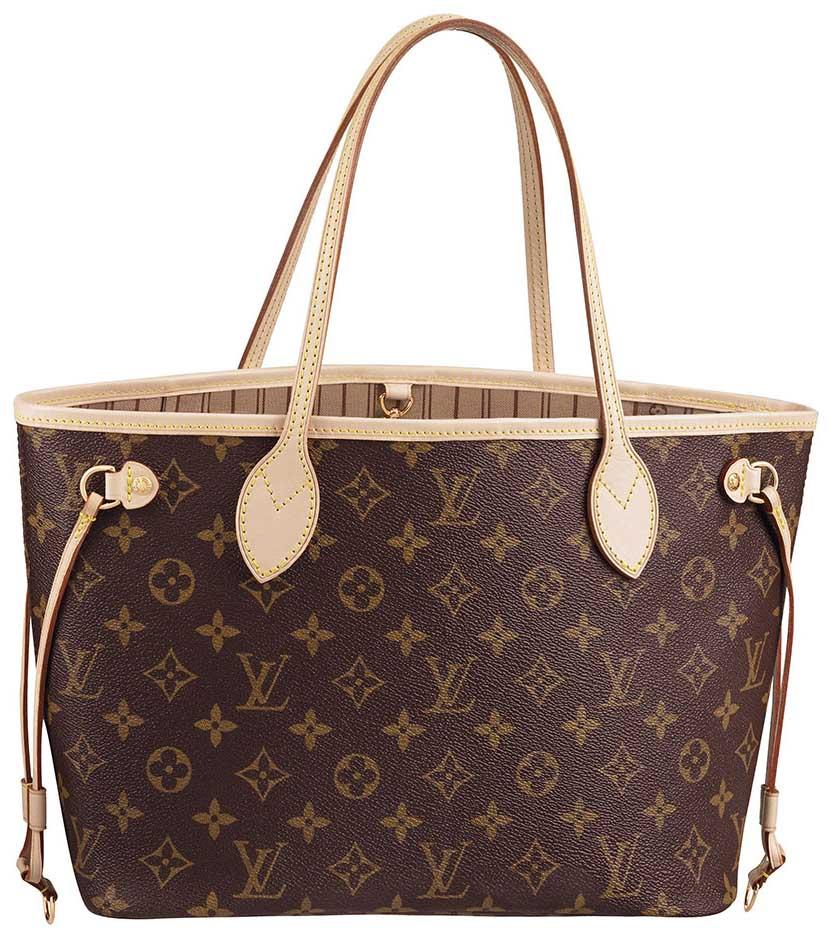 expensive handbags most expensive handbag in the world jvsfzpi