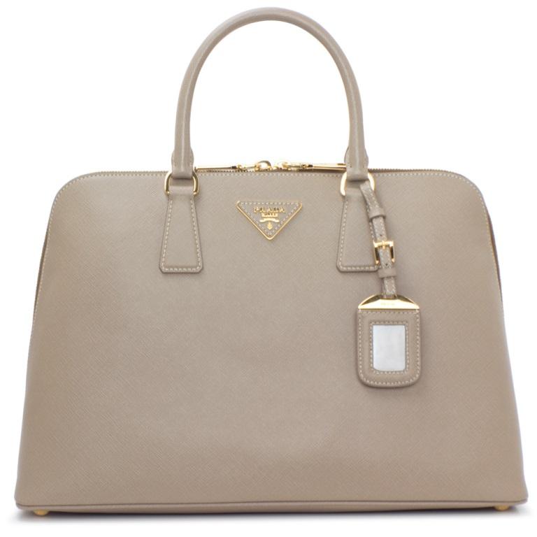 expensive handbags prada cigomrx