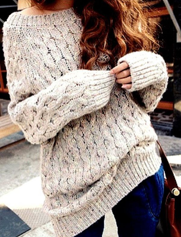 fall sweaters seasons are changing and so should you nkwhknr
