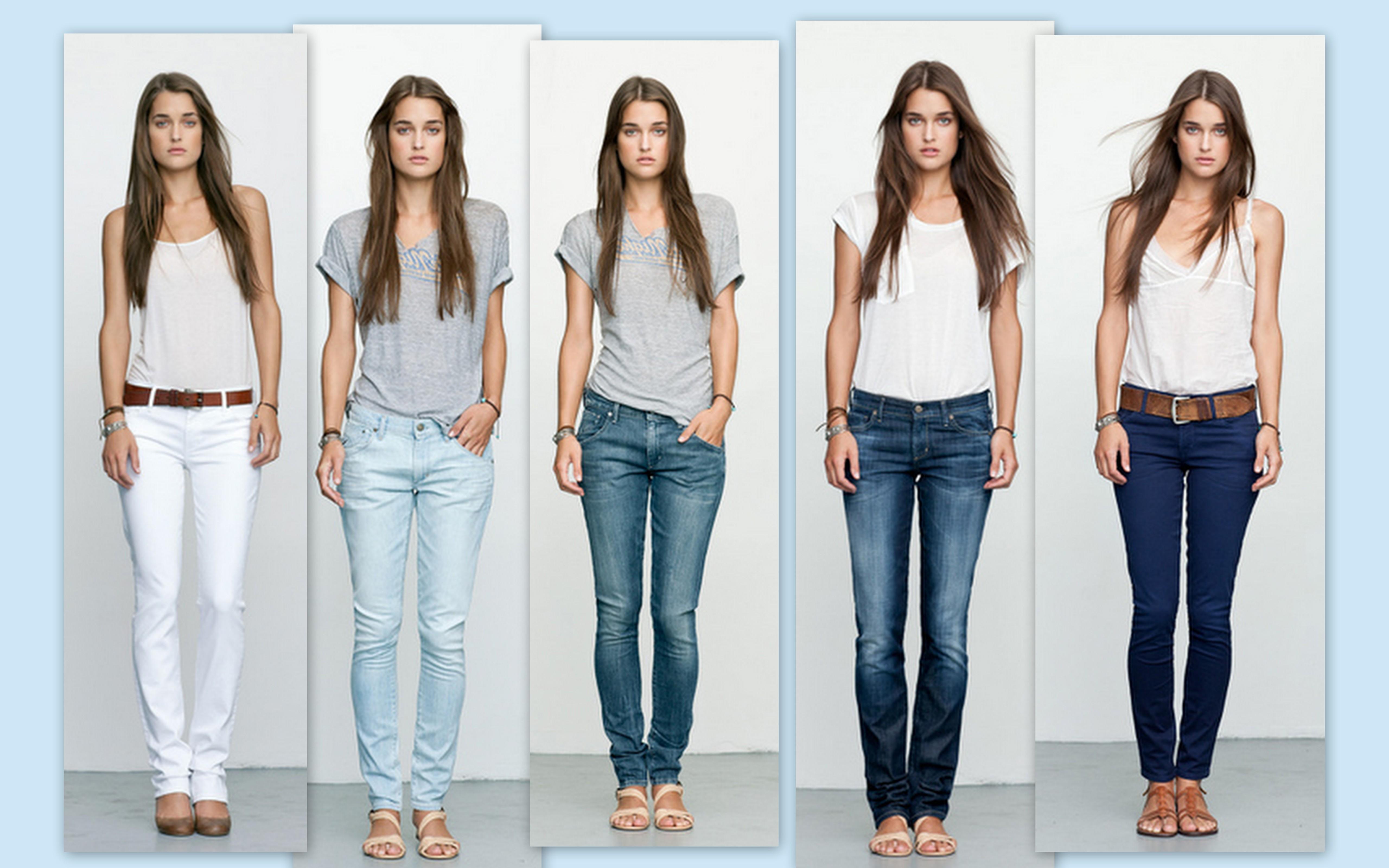 fashion jeans jeans fashion 20157poster.jpg kkdcpup