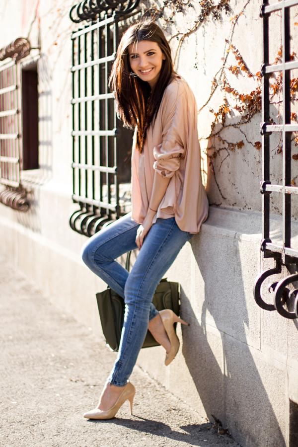fashion jeans what jeans in fashion 2014 wzjknai