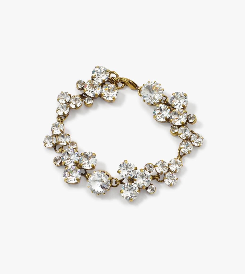 fashion jewelry ornate bracelets pqhdyna
