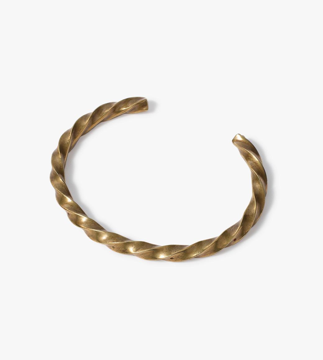 fashion jewelry skinny cuffs u0026 bangles umhsudd