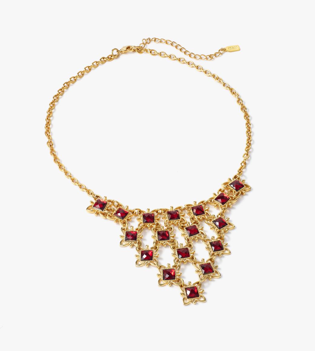 fashion jewelry statement necklaces egyvixt
