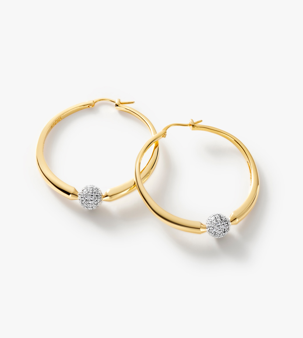 fashion jewelry stylish hoop earrings opfuqsw