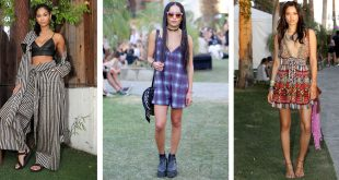 festival fashion the a-list loves... festivals otkdjyk