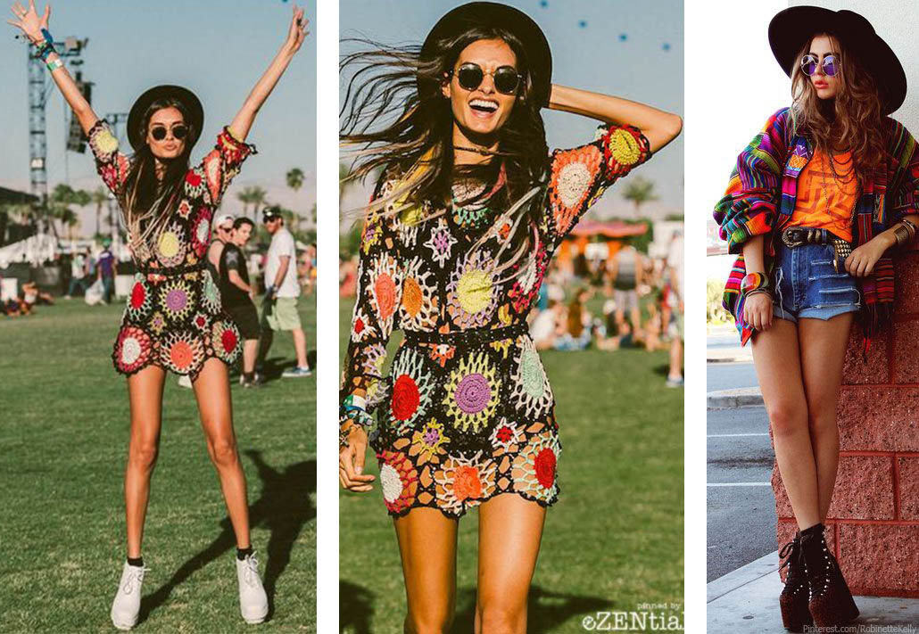 festival outfit ideas if youu0027re a girl looking for inspiration for a festival outfit for the wbysflp