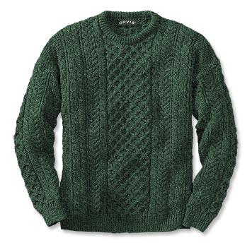 fisherman sweater black sheep irish fishermanu0027s sweater xjzfoay