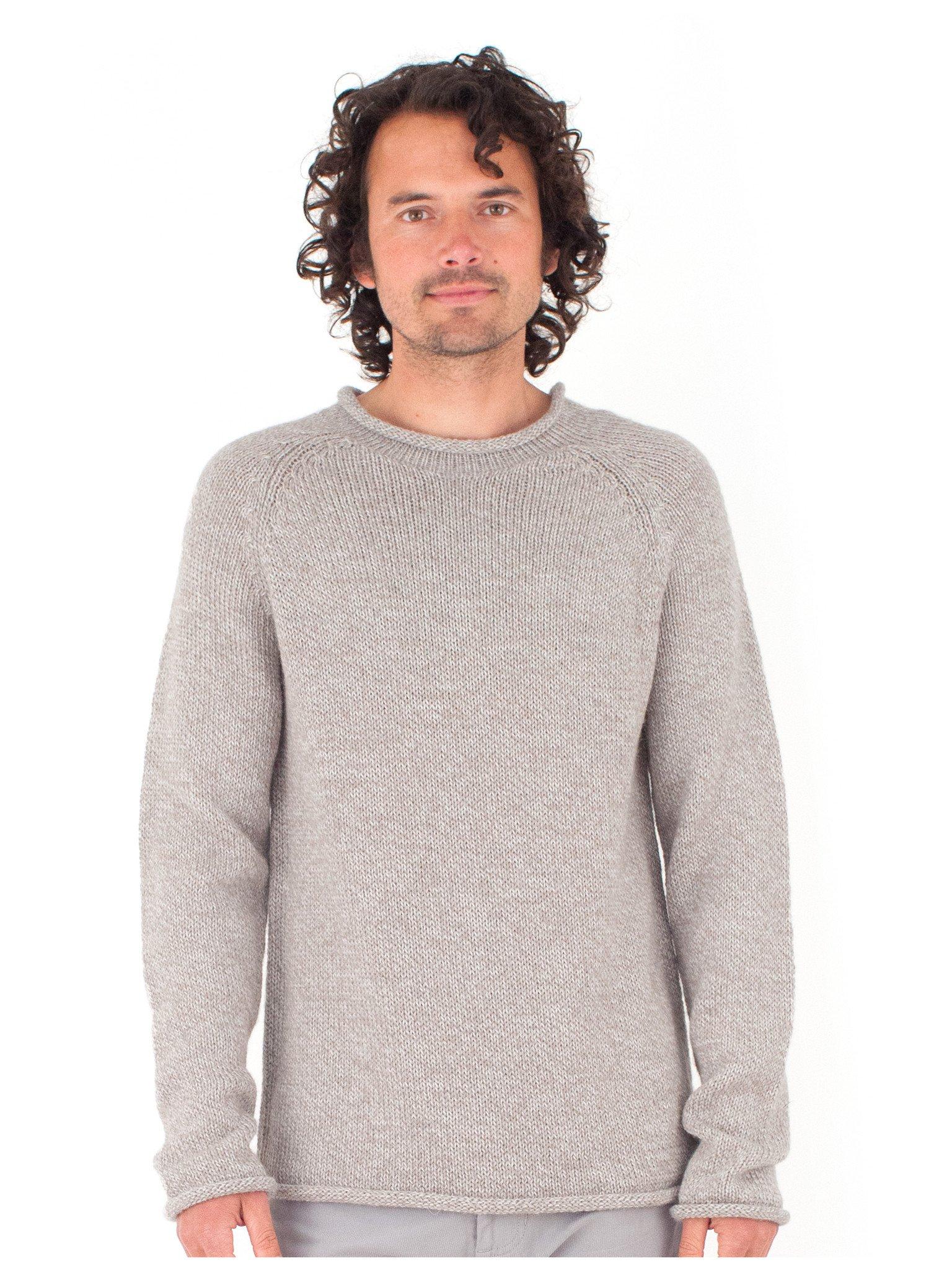fisherman sweater; fisherman sweater ... olumknh