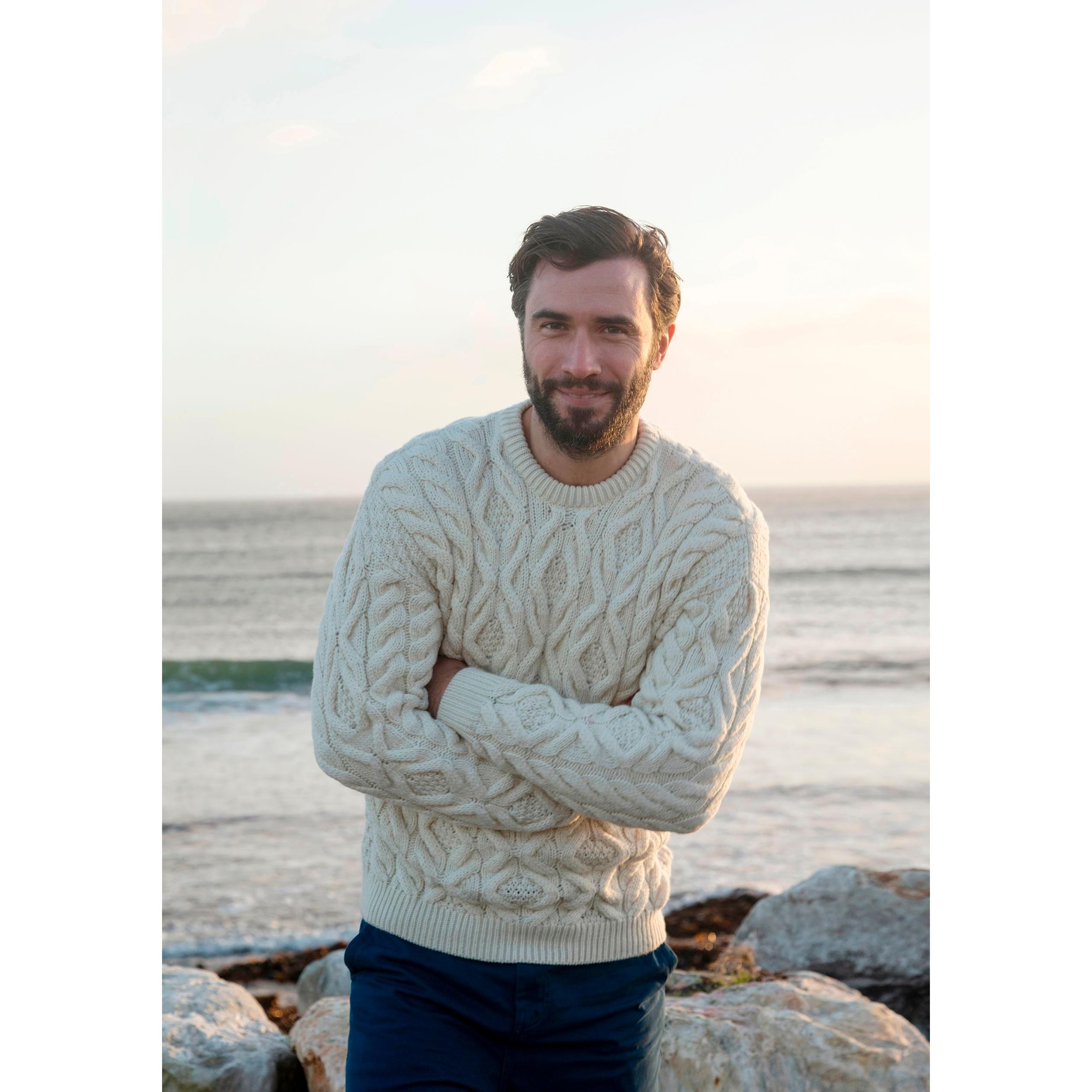 fisherman sweater rd_0c1a9990_b919_367 taeqsrc