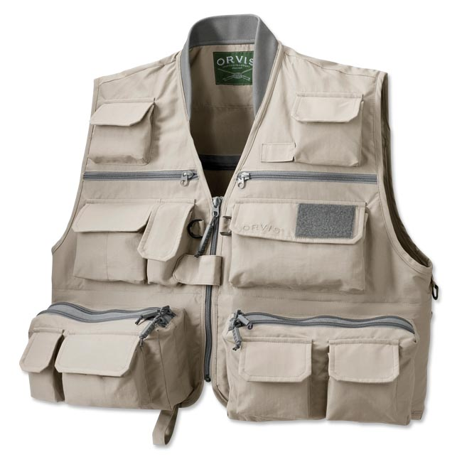 fishing vest keep all the essentials within reach with this lightweight versatile fly-fishing  vest. xvdmhup