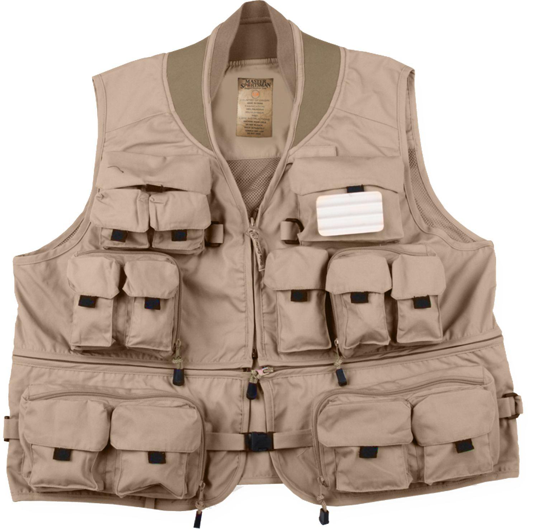 fishing vest noimagefound ??? pqucfpm