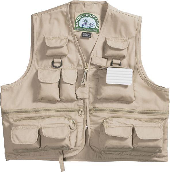 fishing vest noimagefound ??? reslerg