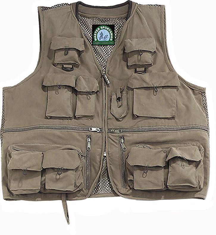 fishing vest noimagefound ??? rhccuya