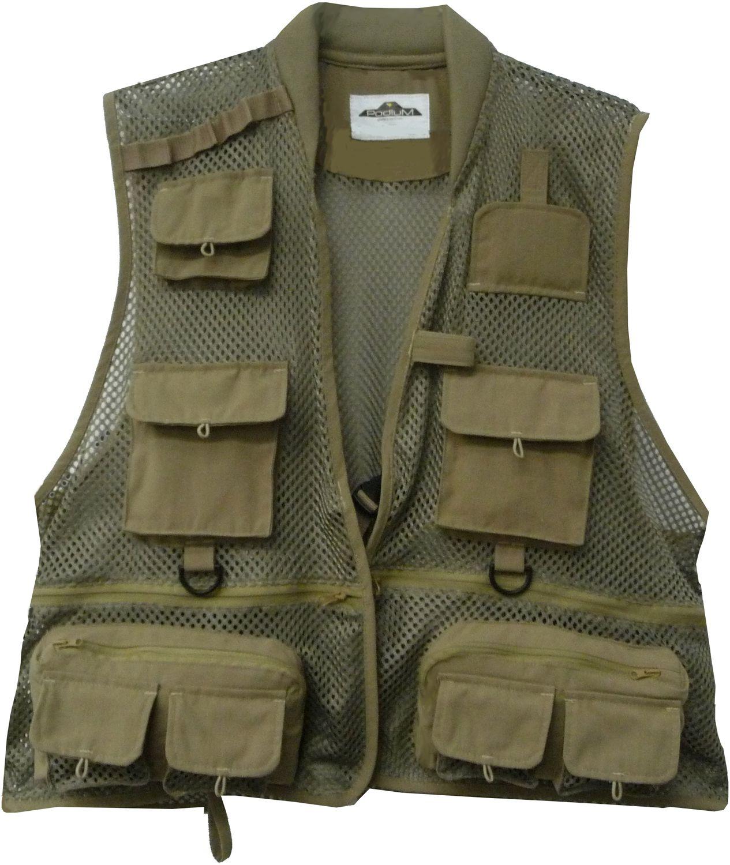 fishing vest noimagefound ??? vakagsn