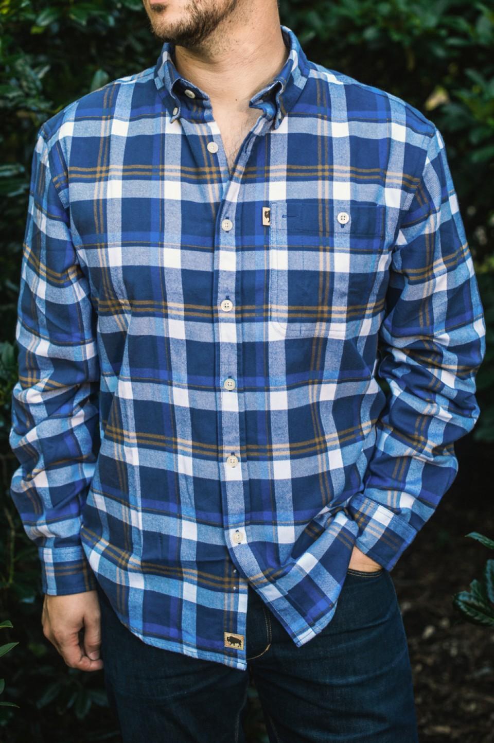 flannel shirt fancybox ioywydn