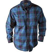 flannel shirts 52007 faoqbwv