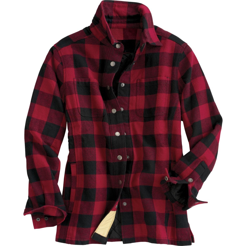 flannel shirts quantity: rgxmbhf