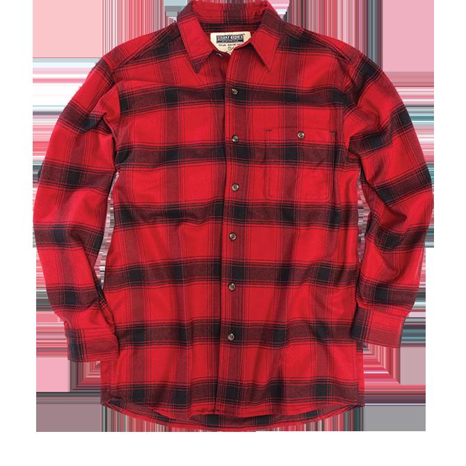 flannel shirts the flannel shirt zhldmwi