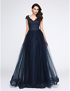 floor length dresses floor length, special occasion dresses, search lightinthebox jhdgisw