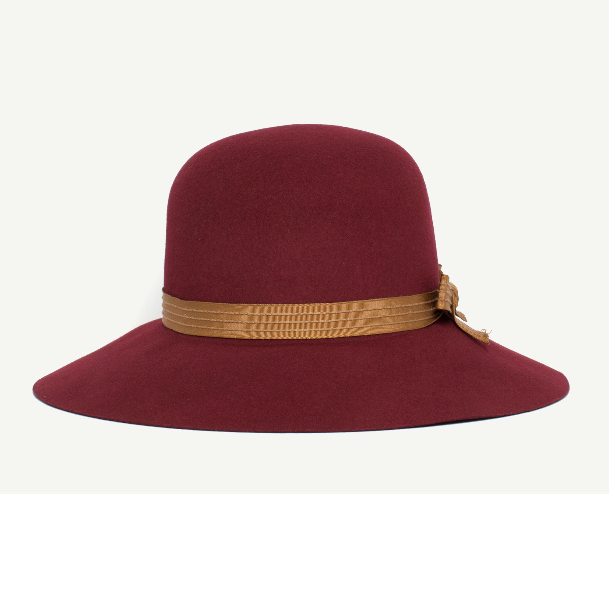 floppy hat fancy - b2c catalog qlwmbsn