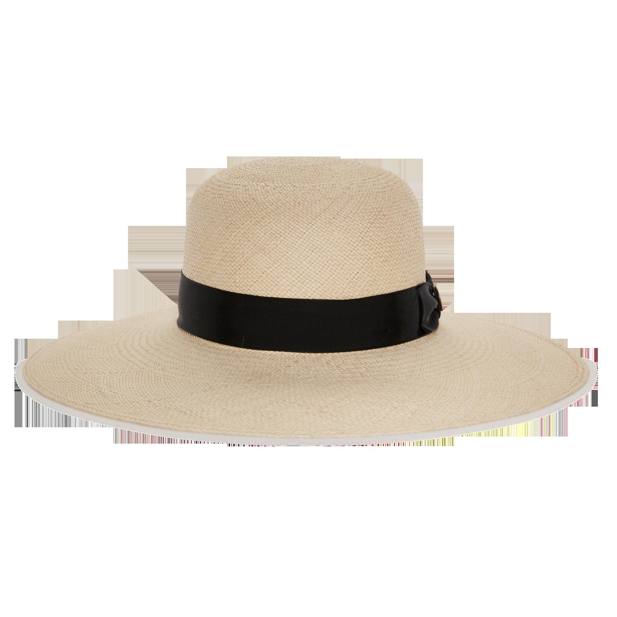 floppy hat lucy - b2c catalog mpibajx