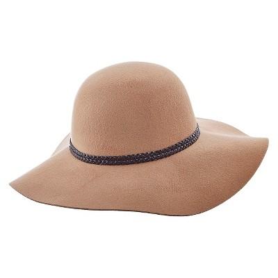 floppy hat scala pronto womenu0027s floppy hats hofcpoi