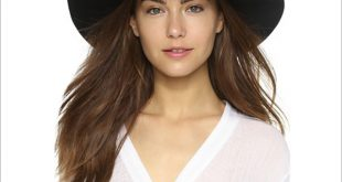 what to know before shopping for a floppy hat tcnehqi