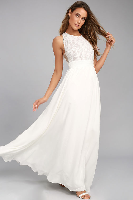 forever and always white lace maxi dress 1 ptmuynx