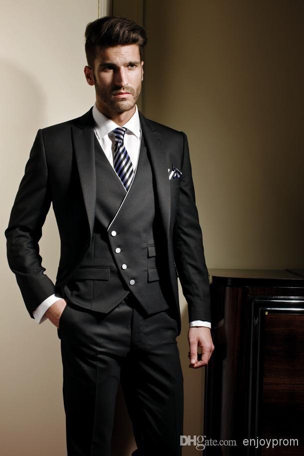 formal suits 2015 custom made groom suit formal suit wedding suit for men groomsman suit yqgpvys
