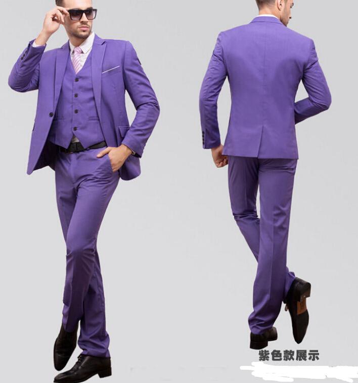 formal suits gentleman-039-s-slim-fit-groom-tuxedo-3- hsferkg