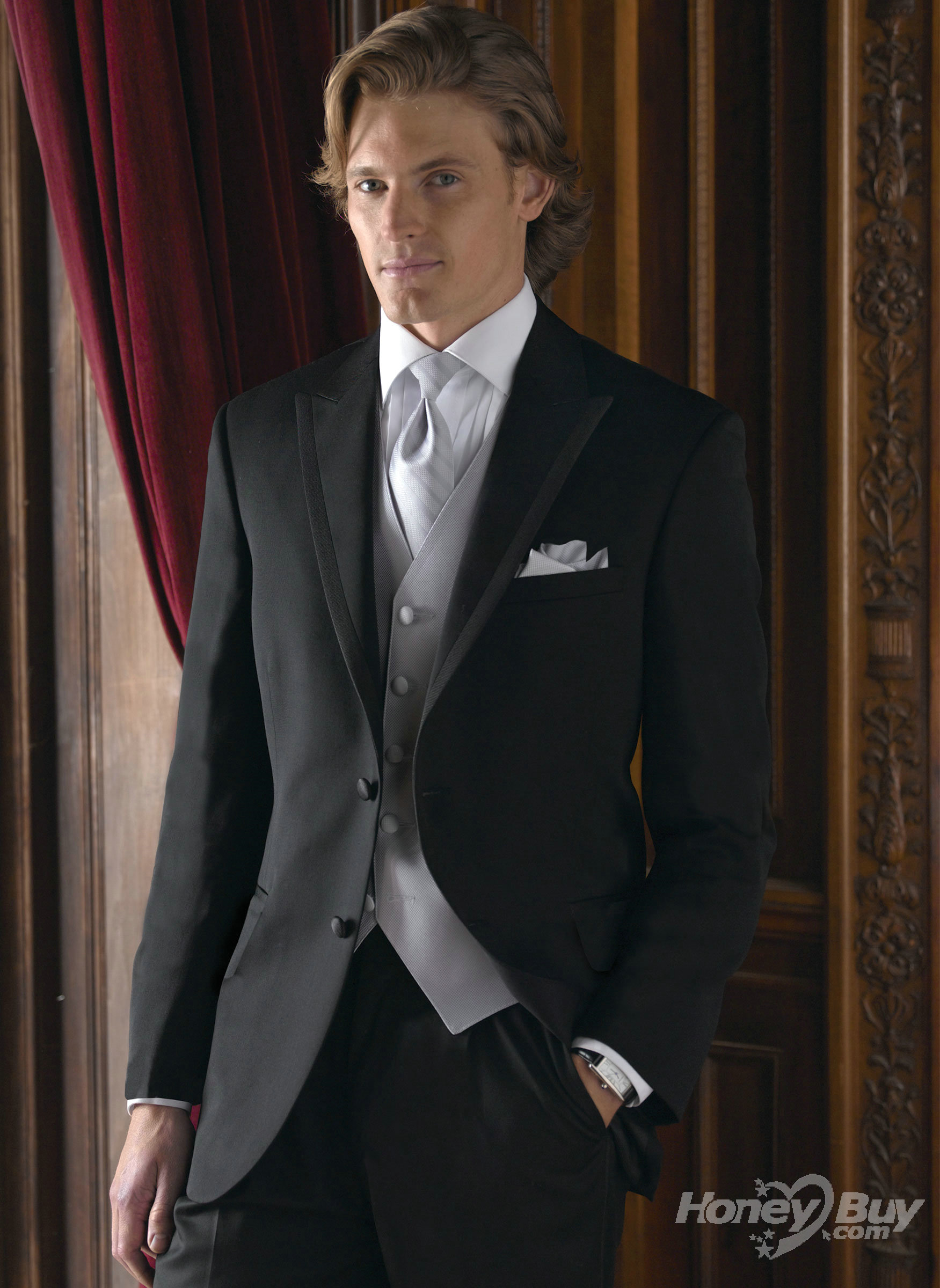 formal suits peak_lapel_design_wholeslae_mens_formal_suits_tailor_made_12623154120325682.jpg vcsuiwk