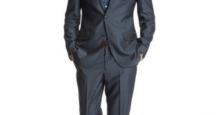 formal wear suits mlvonkw
