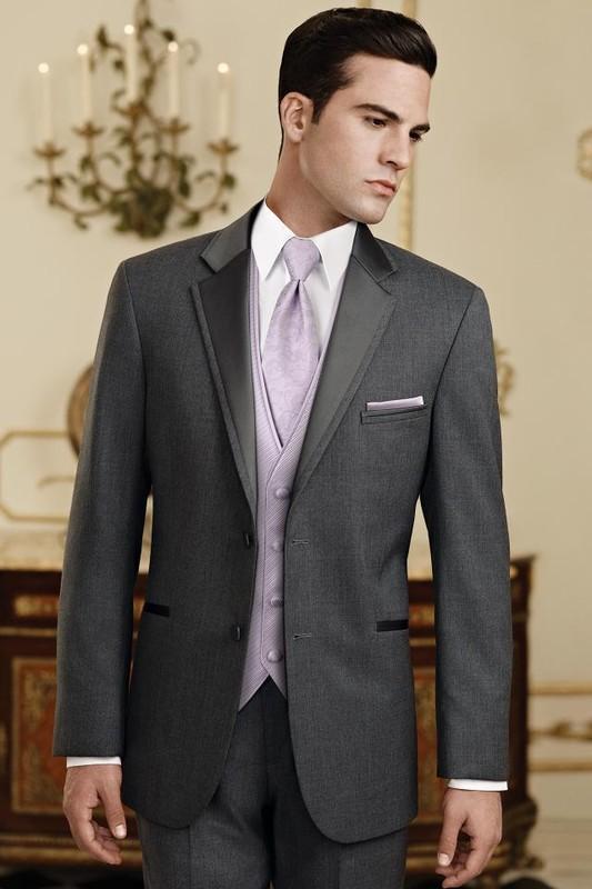 formal wear ... 800x800 1441307862047 chs formalwear rental dumailx