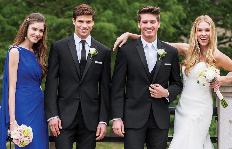 formal wear tuxedo rental in maumee, oh | kanag tailor u0026 formalwear rewvxmc