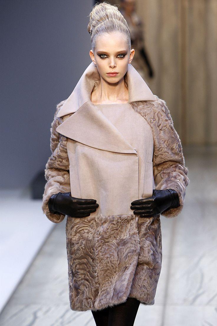 fur fashion kopenhagen fur jmnawop