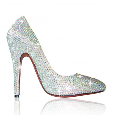 gina shoes cheeky silver zfufycd