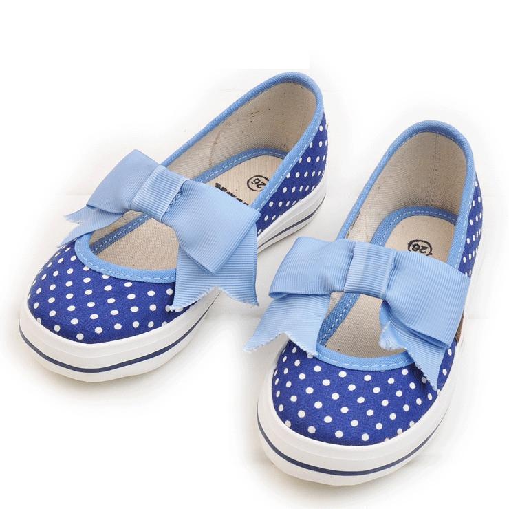 girls kids shoes ukymyno