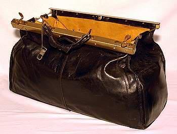 gladstone bag, gladstone bag legotms