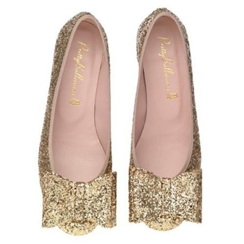 glitter flats christmas gift guide: for her. sparkle flatsglitter ... elnlyov