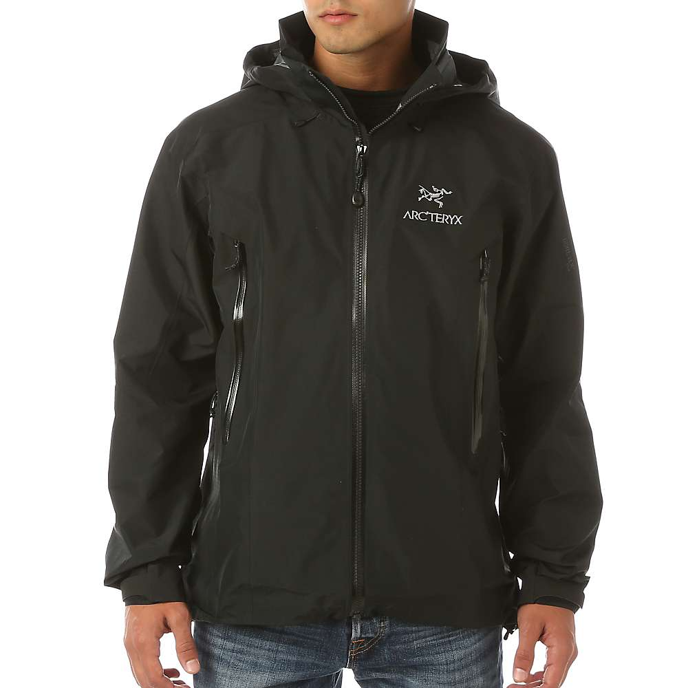 gore tex jacket arcteryx menu0027s beta ar jacket gyynfcw