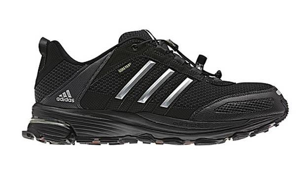 gore tex shoes 7 - adidas supernova riot 4 gore-tex continental zlerfav