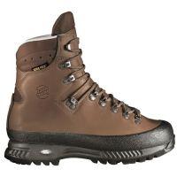 gore tex shoes gore-tex® performance comfort footwear · hanwag menu0027s boots alaska gtx® ezhayza