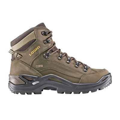 gore tex shoes lowa menu0027s renegade gtx mid boot lsuiqrn